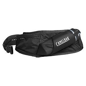 Túi đeo hông đựng nước chạy bộ Camelbak Flash Running Belt 17oz - 500ml