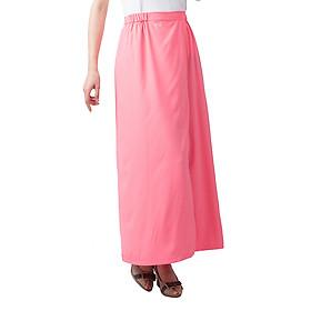 Váy quần chống nắng UV100 CG61044