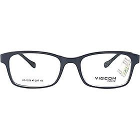 Gọng Kính Em Bé Vigcom VG1523 K8 (52/19/140) - Đen