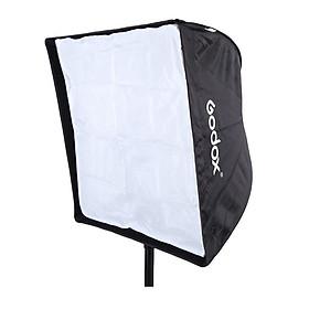 Softbox Godox 60-60cm