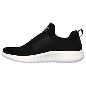 Giày Sneaker Thể Thao Nam Skechers 52775-BKW-4