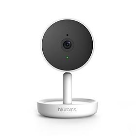 Camera giám sát Blurams Home 1080P - Hàng Chính Hãng