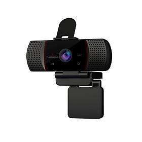 Webcam Thronmax Stream Go X1 Pro Hàng Chính Hãng