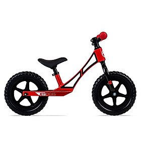 Xe thăng bằng trẻ em Jett Scoot