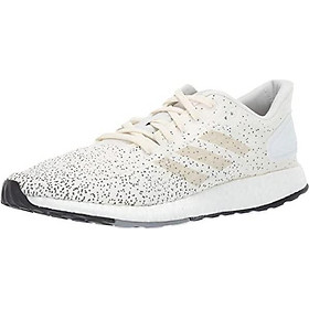 adidas Women's Pureboost DPR Running Shoes