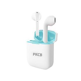 Tai Nghe Bluetooth True Wireless PKCB SoundCore Life 20 - Hàng Chính Hãng