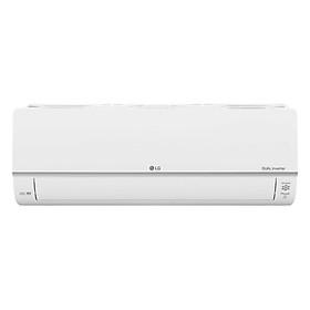 Điều hòa LG 1 chiều Inverter 9200 BTU V10APIUV - Hàng chính hãng - Giao tại HN và 1 số tỉnh toàn quốc