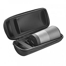 Hộp Đựng Loa Bluetooth Và Sạc Cho Loa Bose SoundLink