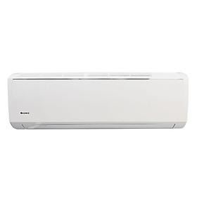 Máy Lạnh Inverter Gree GWC12QC-K3DNB6B (1.5HP) - Hàng Chính Hãng