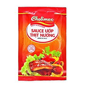 Xốt thịt nướng Cholimex 70g - 14871