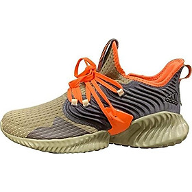adidas Men's Alphabounce Instinct CC Running Shoe