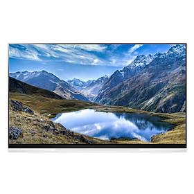 Smart Tivi OLED LG 4K 55 inch 55E9PTA
