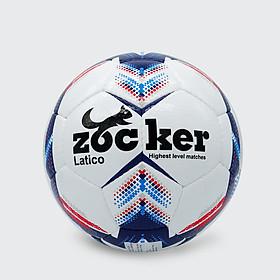 Bóng đá Zocker số 5 Latico L1923