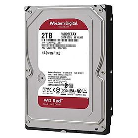 Tìm hiểu về ổ cứng NAS- giải pháp lưu trữ đám mây cho cá nhân và doanh nghiệp