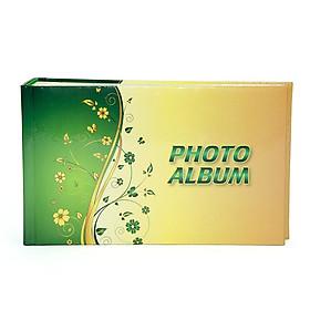 Album ảnh Monestar - 13x18/80 hình AS570-03