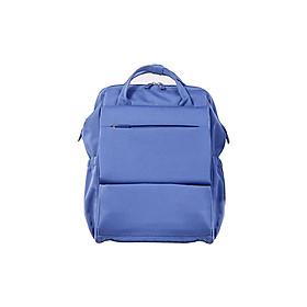 Xiaomi Xiaoyang Fashion Mummy Maternity Nappy Bag 20L Large Capacity Baby Bag Travel Backpack Desinger Nursing Bag For