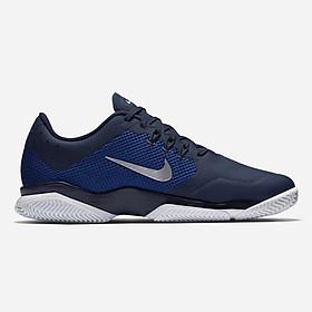 Giày Quần Vợt Nam Nike Air Zoom Ultra 080619