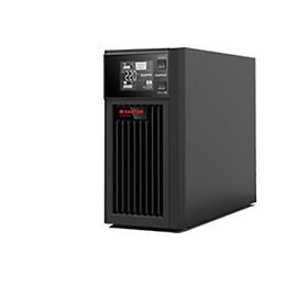 Bộ lưu điện Santak True Online 3KVA - Model C3KS-LCD - Hàng chính hãng (không bao gồm acquy)