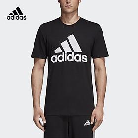 Áo Thun Thể Thao Nam Adidas - DT9932