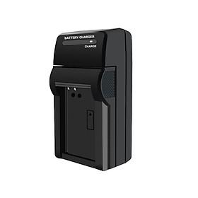 [canon camera charger] Trend: Sạc cho Pin Máy Ảnh Canon Camera Battery Charger LP-E17 AZONE OEM…