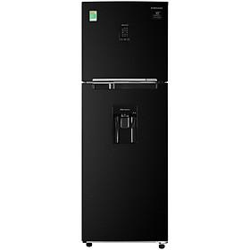 Tủ Lạnh Inverter Samsung RT32K5932BU/SV (319L) - Hàng Chính Hãng - Chỉ Giao tại Hà Nội