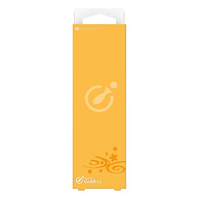 Gel Bôi Trơn,Bảo Dưỡng, Bảo Vệ Gold Loại Hoàng Kim Hanamisui (3 tuýp)