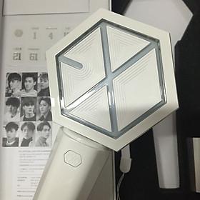 Lightstick EXO Unoff gậy phát sáng cổ vũ-3