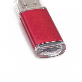 16G USB 2.0 Flash Drive Memory Stick Thumb Drives U Disk