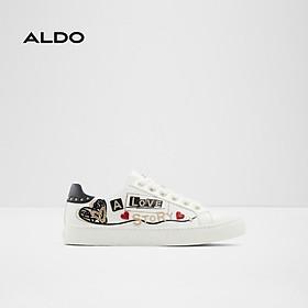 Giày sneaker nam ALDO FLORALIS