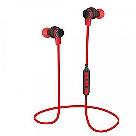 Tai nghe nhét tai Tai nghe Bluetooth Wireless nghe thẻ nhớ PKCB T1 PF150