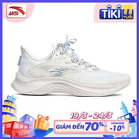 Giày chạy nam Anta  812035585-2