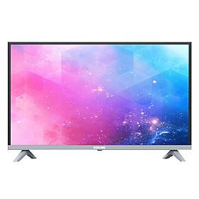 Smart Tivi Darling Full HD 32 inch 32HD960S1