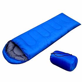 Túi Ngủ Đa Năng Gọn Nhẹ Tiện Dụng Cao Cấp