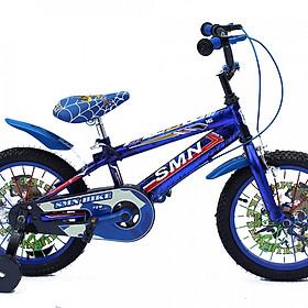 Xe đạp trẻ em SMNBike HH 16-01