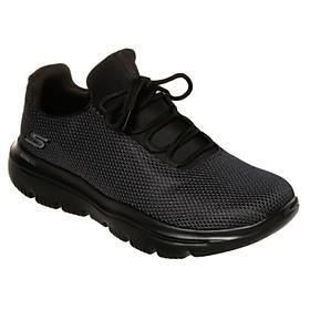 Giày Sneaker Thể Thao Nam Skechers 54727-BBK