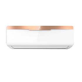 Máy Lạnh ELECTROLUX 1.5 HP ESM12CRO-A5 - Hàng Chính Hãng
