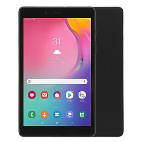"""Máy Tính Bảng Samsung Galaxy Tab A8 8"""" T295 - Đã Kích Hoạt Bảo Hành - Hàng Chính Hãng"""
