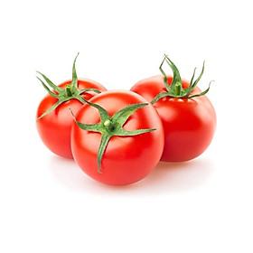 Cà chua - 500g