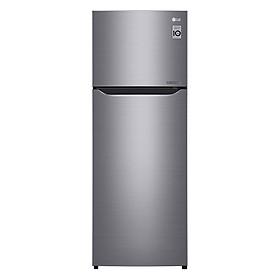 Tủ lạnh Inverter LG GN-L208PS (208L)