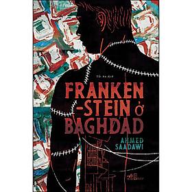 Franken-Stein Ở Baghdad