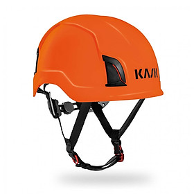 Nón bảo hộ KASK Zenith với dây quai tháo lắp dễ dàng, nhiều màu, siêu nhẹ, kháng khuẩn, chống sốc điện.