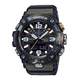 Đồng hồ Casio Nam G Shock GG-B100-1A3DR