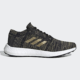 Giày Thể Thao Nữ Adidas Ftw Pureboost Go W 250519