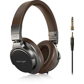 Behringer BH 470 Studio Monitoring Headphones- Hàng Chính Hãng