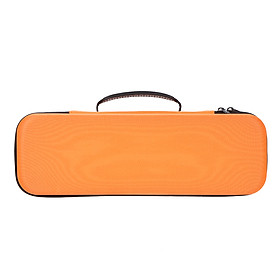 EVA Travel Carrying Bag Protective Cover Hard Case Storage For Sony XB41 BT Speaker With Zipper
