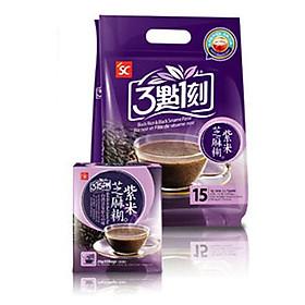 Bột gạo nếp cẩm 3:15 PM - 15 gói