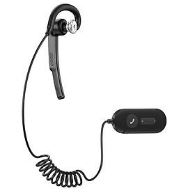 Tai nghe không dây trợ lý ảo AI Baseus COVO AI Smart Wireless Earphones A10- Hàng chính hãng