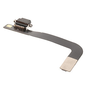 Charging Charger Port Ribbon Flex Cable Repair for Apple  4 A1458 A1459