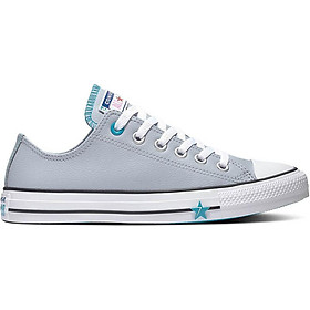 Giày Converse Chuck Taylor All Star VLTG - Back to Earth Low Top 567128V