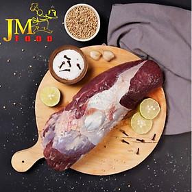 [Chỉ Giao HCM] - Phi lê cổ bò Úc - 1kg